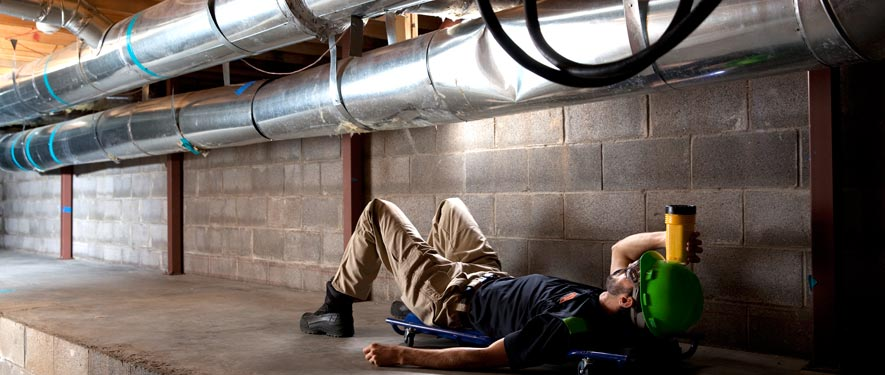 Englewood, CO airduct cleaning