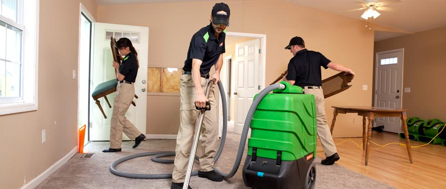 Englewood, CO cleaning services